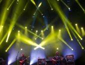 تأجيل مهرجان Bonnaroo للموسيقى في إنجلترا بسبب فيروس كورونا