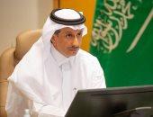 وزير السياحة السعودى: القطاع يواجه تحديات جسيمة تتطلب تكاتفا دولياً