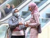 أخبار مصر.. خطة التعايش مع كورونا.. الإلزام بالكمامات واستمرار غلق المقاهى والمدارس