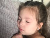تفاصيل تدهور حالة طفلة بريطانية يشتبه فى إصابتها بكورونا بعد تناول الإيبوبروفين
