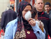هل تحول مناعة المصريين دون الإصابة بفيروس كورونا مقارنة بباقى الشعوب؟