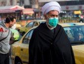 مسئول إيرانى: وفاة 600 حالة مشتبه فى إصابتها بكورونا حتى الآن فى خراسان رضوى