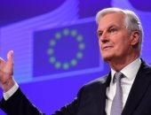 مسئولون سابقون يحذرون: كورونا قد يكون القشة الأخيرة للاتحاد الأوروبى