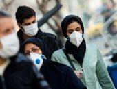 تحذير من تفشى جديد لكورونا فى إيران الشهر المقبل بسبب الازدحام