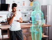 وداعا لغسيل المواعين.. الروبوتات ستنفذ 90% من الأعمال المنزلية فى 2040