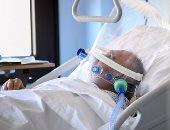 أنجولا تسجل إصابتين بكورونا وموريشيوس تعلن أول وفاة مع انتشار الوباء بإفريقيا