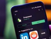 جوجل تطرح أول تحديث لتطبيق Snapseed منذ 2018.. اعرف مميزاته