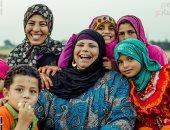 الضحكة تقاوم الكورونا.. اعرف إيه اللى بيفرح المصريين فى اليوم العالمى للسعادة