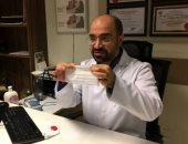 شهادات من أطباء أتراك تكشف عن وصول تركيا لـ145 ألف مصاب بكورونا