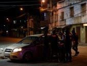 """حظر تجول فى الإكوادور لاحتواء """"كورونا"""""""