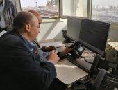 صور.. النقل تعلن دخول برجى طوخ وسندنهور الخدمة ضمن مشروع تطوير نظم الإشارات