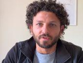 """حسام غالى: """"كوبر كان يقول للاعبين الأهلى يفوز بالحكام"""""""
