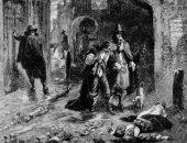 تاريخ إيطاليا مع الأوبئة.. الطاعون والحصبة دمرا روما القديمة قبل كورونا