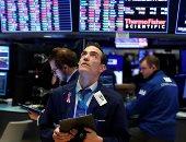 اغلاق بورصة نيويورك لأجل غير مسمى بسبب فيروس كورونا