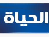 """هدية """"المتحدة"""" للعائلة المصرية.. أفلام ومسرحيات فى قناة متخصصة"""