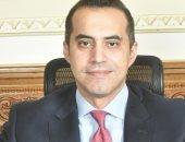 أمين مجلس النواب: خضوع جميع المترددين على البرلمان للكشف عن كورونا بدءا من غدٍ