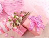 القارئة مايسة أمين تكتب: رسالة فى عيد الأم