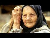 القارئ وائل عبد الودود حسين يكتب: هى العالم