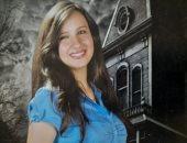 مالكة نادى صحى النزهة تقدم استئناف على حكم حبسها 7 سنوات