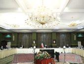 أمريكا تجدد فرض أربعة قيود على البرنامج النووي الإيراني لمدة 60 يوما