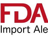 FDA تحذر الحوامل من استخدام مسكنات الألم فى النصف الثانى من الحمل