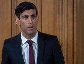 وزير المالية البريطانى يأمل فى إبرام اتفاق مع الاتحاد الأوروبى بأقل الخسائر