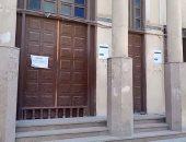 لليوم الثانى.. المساجد مغلقة والأذان: صلوا في بيوتكم