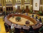 """""""الجزيرة"""" تفبرك تصريحات الرئيس.. واليوم السابع ينشر نص حديث السيسي عن كورونا"""