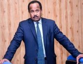 السودان تعلن ارتفاع عدد مصابي كورونا لـ 17 حالة