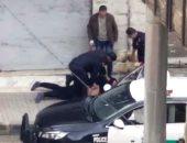 توقيف عدد من رجال الأمن العام بالأردن على خلفية إلقاء القبض على أحد الاشخاص