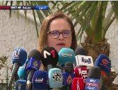 """""""الصحة التونسية"""": إجمالى الوفيات بكورونا 3 حالات وتسجيل 15 إصابة جديدة"""