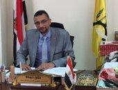 صحة شمال سيناء تعلن حظر تداول معلومات عن المرضى