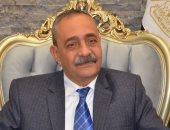 محافظ الإسماعيلية: النشء هم مستقبل مصر ونعمل بقوة للحفاظ عليهم