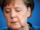 ألمانيا تتعهد بـ1,5 مليار يورو لبرنامج التطعيم العالمي ضد كورونا
