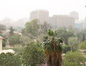 حالة الطقس اليوم الإثنين 30/3/2020 فى مصر