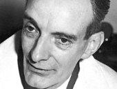 ذكرى ميلاد ورحيل 4 علماء ومشاهير حصلوا على جائزة نوبل بينهم مكتشف مضاد الهستامين