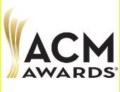 تأجيل إعلان جوائز Academy of Country Music لسبتمبر المقبل بسبب كورونا