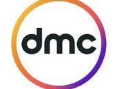 """المتحدة للخدمات الإعلامية تقدم نشرات """"ضد كورونا"""" على قناة DMC"""