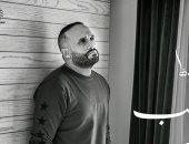"""مصطفى محفوظ يطرح """"الوضع صعب"""" خلال يومين.. اعرف التفاصيل"""