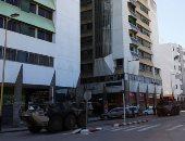 تسجيل حالة وفاة جديدة جراء الإصابة بكورونا فى المغرب وارتفاع الحصيلة لـ200