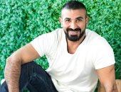 """""""جرس إنذار"""".. أخر أغاني أحمد سعد فى مسلسل """"البرنس"""""""
