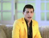 """عدوية شعبان عبد الرحيم يسجل أغنيه جديدة بعنوان """"فيروس كورونا"""""""