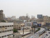 طقس أول أيام العيد.. أمطار على السواحل الشمالية والعظمى بالقاهرة 30 درجة