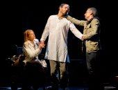 """جمال عبد الناصر يكتب: """"المسرح في زمن """"كورونا"""""""