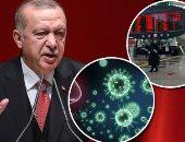 نظام أردوغان يقتل طفلا مصابا بالسرطان.. تعرف على التفاصيل