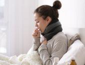 علماء بريطانيون يطالبون بتوسيع القائمة الرسمية لأعراض كورونا لرصد الإصابات
