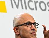 """""""مايكروسوفت"""" تقدم إصلاحا مجانيا لتشققات شاشات أجهزة """"سيرفيس 3"""""""
