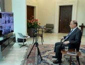 الرئيس اللبنانى: نأمل أن تسهم الأمم المتحدة بتعزيز التعاون وتحقيق السلام