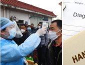 هل تعنى وفاة رجل فى الصين بفيروس هانتا بداية انتشار وباء جديد؟