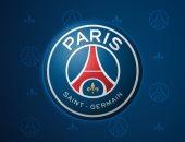 باريس سان جيرمان يقدم مساعدات بـ100 ألف يورو للقضاء على كورونا
